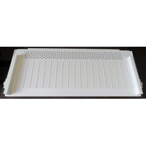 clayette plateau pour réfrigérateur FAGOR