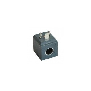 bobine electrovanne 80 MM pour fers à repasser ASTORIA