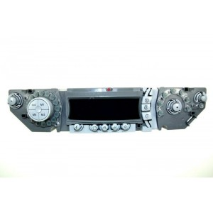 PLATINE AFFICHEUR BOITE CONTROLE DISPLAY LCD 8 KG AQGMD POUR LAVE LING