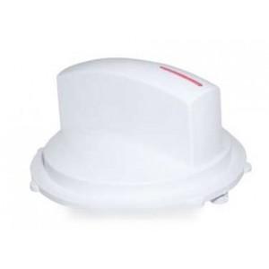 bouton de commande programme pour sèche linge BOSCH B/S/H