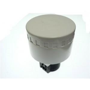bouton de commande thermostat pour réfrigérateur FAGOR