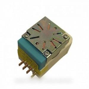 minuterie de degivrage60hz,6 pour réfrigérateur SAMSUNG