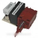interrupteur marche arret 602061101
