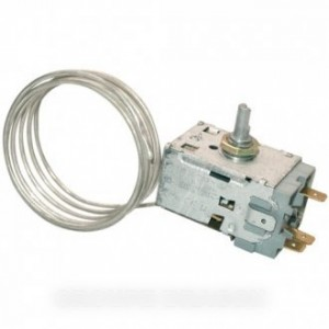 thermostat a130057 a130599  a130633 pour congélateur WHIRLPOOL