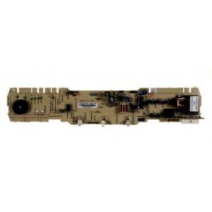 platine de controle l70nf 2 digites pour réfrigérateur ARISTON