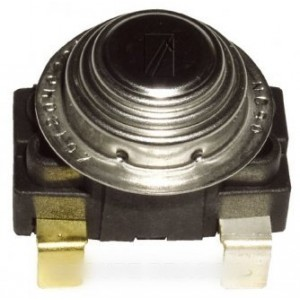 thermostat NA33/ 90 nc pour lave linge INDESIT