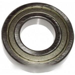 palier roulement 35x72x17 6207 zz pour lave linge ELECTROLUX