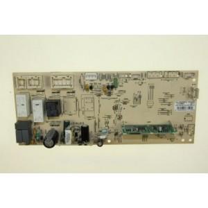 carte de puissance dejà programmé  hot2005 m/pyro no eep pour four ARISTON