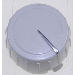 bouton de minuterie pour sèche linge BRANDT
