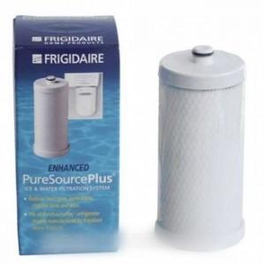 filtre a eau pure source  pour réfrigérateur FRIGIDAIRE