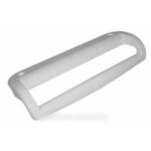 poignee porte refrigerateur congelateur pour réfrigérateur ROSIERES