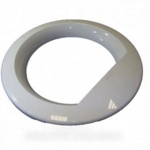 cadre de hublot exterieur pour lave linge LADEN