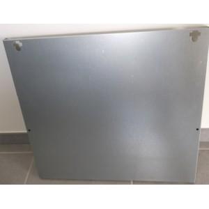 porte de facade pour lave vaisselle bosch r f 585927 lavage lave vaisselle panneau top. Black Bedroom Furniture Sets. Home Design Ideas