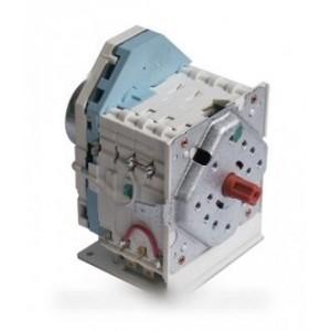 programmateur tmx ec4562.01 pour lave linge VEDETTE