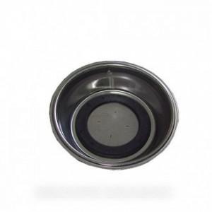 filtre 2 tasses pour machine expresso BOSCH B/S/H
