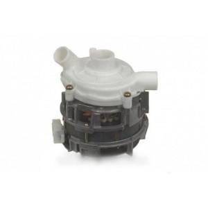 pompe de cyclage mpe15-622 pour lave vaisselle MIELE