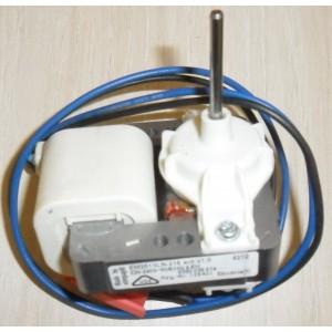 ventilateur + cable pour réfrigérateur THOMSON