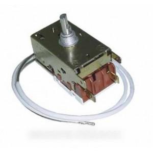 thermostat ranco k59 l4121 pour réfrigérateur INDESIT