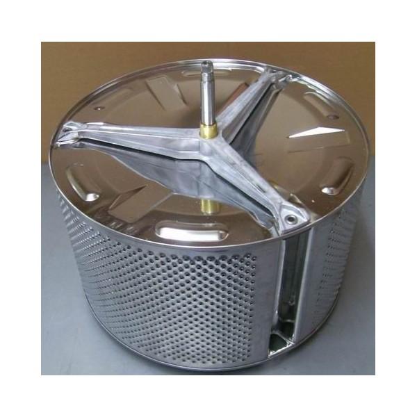 tambour croisillon pour lave linge far r 233 f 8764183 lavage lave linge tambour flasque
