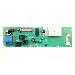 carte électronique pour lave linge BRANDT/OCEAN