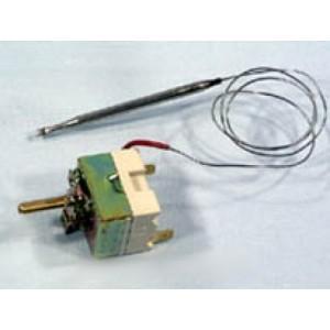 thermostat rotissoire de four KENWOOD