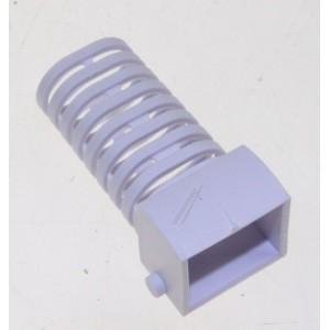 passe cable /tuyau  pour centrale vapeur  DOMENA