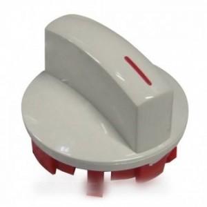 bouton de programmateur pour lave linge BOSCH B/S/H