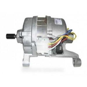 moteur 20584 534 pour lave linge WHIRLPOOL