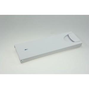 portillon evaporateur pour réfrigérateur FAGOR