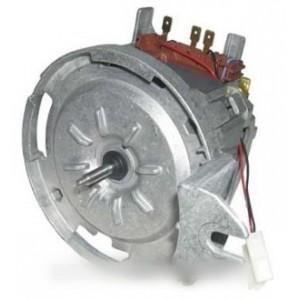pompe de cyclage moteur seul lv bosch pour lave vaisselle BOSCH B/S/H