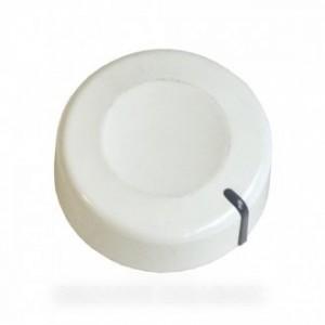 bouton de programmateur pour lave linge WHIRLPOOL
