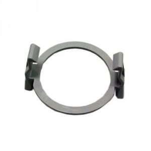 anneau tourniquet inferieur pour lave vaisselle FAURE