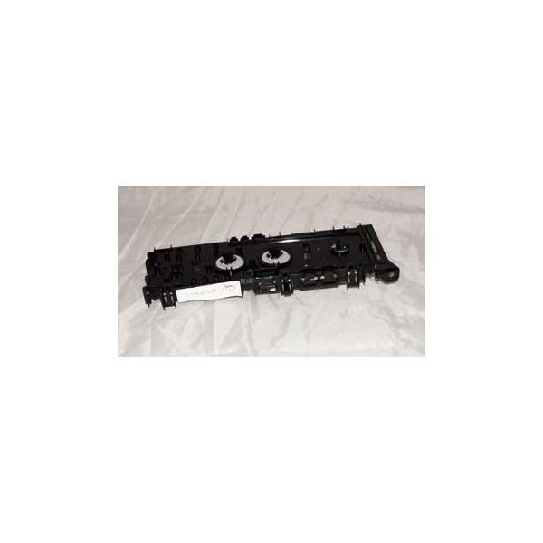 carte de commande pour lave linge aya r f 4047799 lavage lave linge carte lectronique. Black Bedroom Furniture Sets. Home Design Ideas