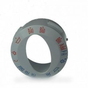 bouton de programmateur ll-500n pour lave linge BEKO