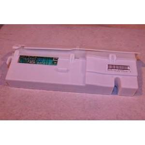 carte de puissance avec boitier  795988 pour lave vaisselle DE DIETRICH