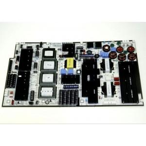 PLATINE ALIM DC VSS-PDP TV:PZ-8A,AC/DC,AC100~240V,50 POUR TELEVISEUR SAMSUNG