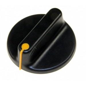 bouton de commande  pour lave vaisselle MIELE
