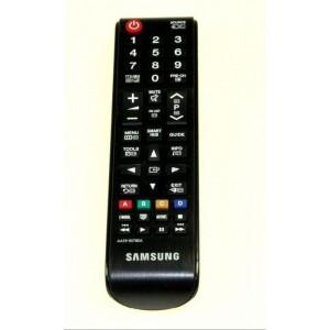 TELECOMMANDE POUR TV SAMSUNG