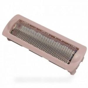 HP1067/01 grille rasoir pour petit electromenager PHILIPS