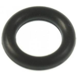 joint torique pour nettoyeur haute pression black decker. Black Bedroom Furniture Sets. Home Design Ideas