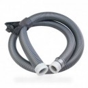 flexible nu aspirateur dc19