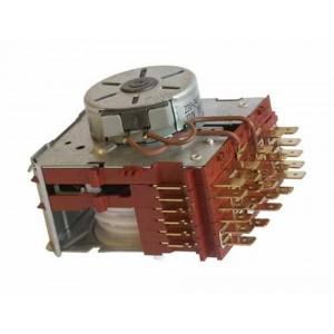 Programmateur pour lave linge brandt r f 2853156 - Programmateur lave linge brandt ...