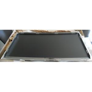 Plaque vitro pour table de cuisson DE DIETRICH