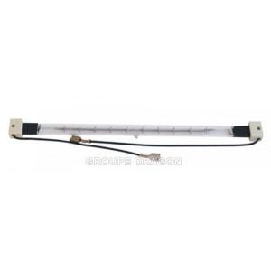 lampe halogene 450w 230 v pour hotte SCHOLTES