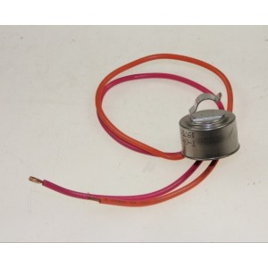 THERMOSTAT DEGIVRAGE POUR REFRIGERATEUR GENERAL ELECTRIC