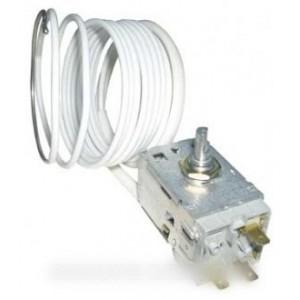 thermostat k59l1954 pour réfrigérateur ZANUSSI