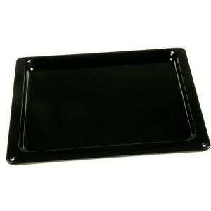 Plaque p tisserie jetchef pour micro ondes whirlpool r f for Plaque interieur micro onde