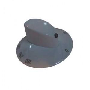 bouton de thermostat pour cuisinière ROSIERES