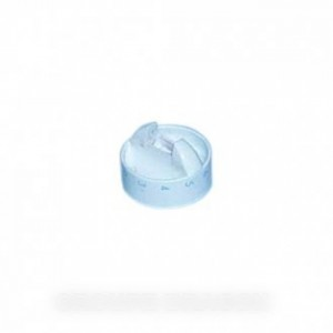 bouton de thermostat pour réfrigérateur BEKO