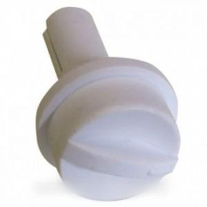 bouton de thermostat pour réfrigérateur WHIRLPOOL